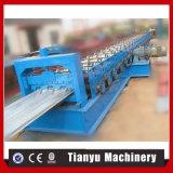 Rodillo de gama alta de la cubierta de suelo de la producción 688 que forma la máquina