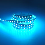LED Strip/LED Strip Light/Flexible LED Strip (RGBW 4 in spaanders 1)