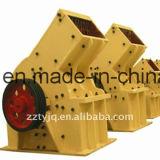 Hammermühle-Zerkleinerungsmaschine für die Erz-/Stein-Zerquetschung (600*400)