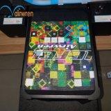 Принтер тенниски цифров аттестации Ce с влиянием принтера 3D A4 DTG