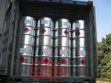 Tipo petróleo de pino el 85% CAS 8002-09-3 del sabor natural y de las fragancias
