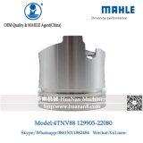 Yanmar 4tnv88 Kolben für Mahle