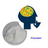 Nootropic Piracetam CAS 7491-74-9
