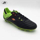 Chaussures extérieures du football de la meilleure mode neuve de qualité pour les hommes Zs-014#