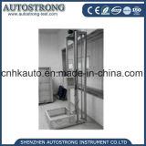 IEC62262 het Apparaat van de Test van het Effect van de slinger/het Testen Apparatuur