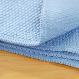 China-bestes Fabrik Microfiber Reinigungs-Tuch für Car1