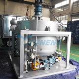 2017販売のための熱い販売ベースオイルアジテータ機械
