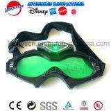子供の子供の昇進のための好みの探偵のNightvisionのプラスチック電子おもちゃ