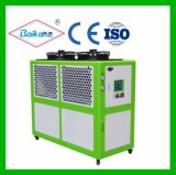 공기에 의하여 냉각되는 일폭 냉각장치 (표준) BK-12A