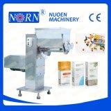 Partículas de balanço da alta qualidade de Nuoen que fazem a máquina para Madicine