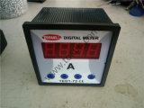 Digital kombiniertes Panel-Messinstrument für Wechselstrom-und Gleichstrom-Ausgabe Spannung