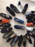 Смешивание Deisgn Deisgn ботинок 2017 штока новое для людей