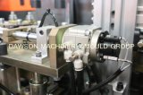 6 cavidades para la máquina que moldea del soplo del animal doméstico de la botella del jugo