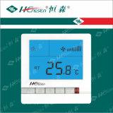 Wkq-SK Digital Thermostat/Raum-Thermostat