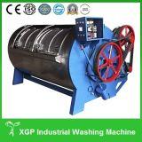 waschendes Gerät der Wäscherei-200kg, industrielle Waschmaschine