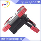 100-240V 10With15W CREE bewegliche Notleuchte LED nachladbar