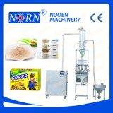 工場乾燥のための直接Saling Nuoenの空気の真空の挿入機械