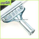 Racle d'étage de qualité avec le bâti en aluminium