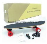 Электрическое Hoverboard с мотором эпицентра деятельности 150W, электрическим скейтбордом, электрическим Hoverboard