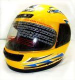 オートバイのヘルメット(WL-898)