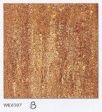 Ceramiektegels (20x30, 30x30, 40x40, 50x50, 60x60cm)