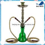 Erstklassige Wasser-Rauch Shisha Huka