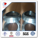 8 '' Sch40 Mss Sp-97 ASTM A105 Rohrfitting Weldolet