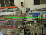 De Machine van de Uitdrijving van de Carrier van Biofilm van Mbbr