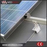 Montaje solar de la instalación de la primacía de la calidad (GD1251)