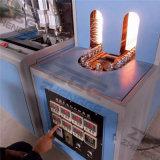 Semi Automatische het Vormen van de Slag van de Fles van het Huisdier Machine