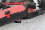 Audi A4lのためのOEM Bremboのパッドのカートの部品