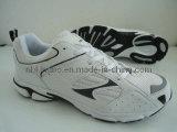 Chaussures de sport (KBS-11)