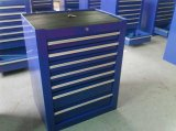 7 cassetto Tool Cabinet con Highquality (FY06A2)