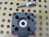 Head&Rotor (4CYL)