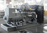 50Hz 1000kVAのパーキンズEngineが動力を与えるディーゼル発電機セット