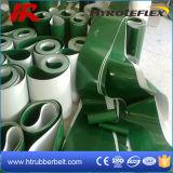 De Chinese Transportband van pvc van de Fabrikant Met Goede Kwaliteit