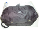 saco impermeável da trouxa da escola de nylon de 420d Ripstop (HQB62)