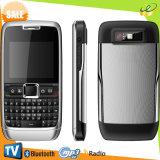 Teléfono móvil mini E71 de la TV