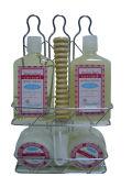 Presente do banho ajustado (KIN-8501)