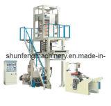 Machine de soufflement de film de PE (SJ-1000-1300-1500)