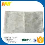 Tela de engranzamento da alta qualidade para o saco da lavanderia