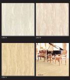 Arc-en-ciel Stone Polished Wall Tiles Size dans 600X1200mm (E312218)
