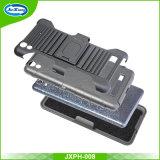 M4 Ss4455를 위한 고품질 로봇 전화 상자