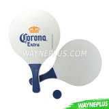 Corona Customize Beach Bat Sets- Wayneplus