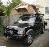 Dach-Oberseite-Zelt des Dach-Spitzenzelt-(SRT01E)