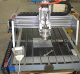 Ranurador del CNC de la máquina del CNC de la calidad barata y buena del fabricante