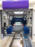 Machine van de Autowasserette van Cheras Maleisië van Bukit de de Automatische en Wasmachine van de Auto