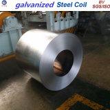 Matériau de construction Revêtement de sol en acier galvanisé en acier