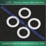 Fornitore personalizzato di elemento della gomma di silicone