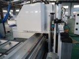 Máquina de la carpintería Router CNC de grabado para Muebles